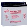 Genesis zselés akkumulátor 12V 17,2Ah NP18-12