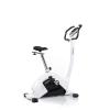Hammer Cardio XT5 szobakerékpár