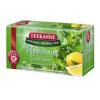 TEEKANNE borsmenta tea citromos  - 20 filter