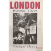 Alan Sutton Publishing Limited London - Passing - Faces