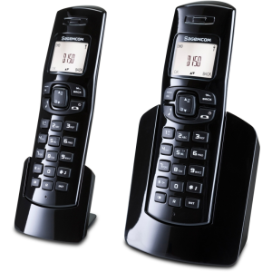Sagemcom D150 DUO