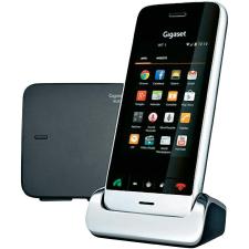 Siemens Gigaset SL930A vezeték nélküli telefon