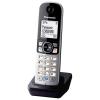 Panasonic KX-TGA681FXB