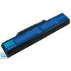Titan energy TitanEnergy Acer AS09A71 11,1V 5200mAh utángyártott akku