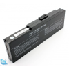 BenQ PACKARD BELL Easy Note FUJITSU-SIEMENS Amilo MITAC MiNote 8089 Series 4400mAh 6 cella laptop akku/akkumulátor utángyártott