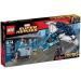 LEGO Super Heroes 76032 Avengers 4