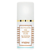 Sisley Age Minimizing After Sun Care 50ml
