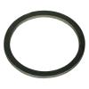 """Gumi hollander tömítés 2"""" (42×52×2mm), 8895101 szivattyúhoz (HERON kiegészítő)"""