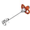 Extol Elektromos festék- és habarcskeverő gép (mixer) 1600W (Elektromos keverő)