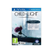 Ubisoft Child of Light (Complete Edition) - PS Vita
