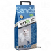 Sanicat Oxygen Power Clumping - 2 x 10 l