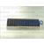 JC PREMIUM aktívszenes pollenszűrő - 1994 - 1997 gyártott modellek esetén - KLÍMA NÉLKÜLI autókhoz