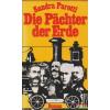 Wiener Verlag Die Pächter der Erde
