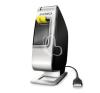 """DYMO Elektromos feliratozógép, DYMO """"LM PnP"""", szalag nélkül címkézőgép"""