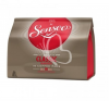 """Douwe Egberts Kávépárna, 16 db, 111 g, DOUWE EGBERTS """"Senseo"""", Classic kávé"""