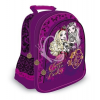 "UNIPAP Hátizsák, UNIPAP ""Ever After High"", 15"""