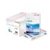 "Xerox Másolópapír, digitális, A4, 90 g, XEROX ""Colotech"""