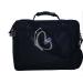 """Pulse Notebook táska, 14"""", PULSE, fekete"""