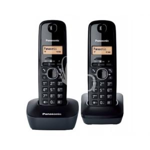 Panasonic KX-TG1612