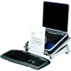 "FELLOWES Notebook állvány, FELLOWES ""Office Suites™ Plus"""