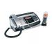 """Philips Faxkészülék,tintafilmes, vezeték nélküli telefon, SMS, másoló, üzenetrögzítő, PHILIPS""""PPF 685"""""""
