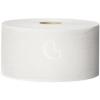 """Tork Toalettpapír, T1 rendszer, 1 rétegű, 26 cm átmérő, TORK """"Universal"""", törtfehér"""