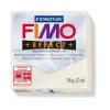 """FIMO Gyurma, 56 g, égethető, FIMO """"Effect"""", metál gyöngyház"""