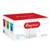 "CLEANSUI Vízszűrő filter, 3db-os, ""GP001"" kancsókhoz CLEANSUI ""GPCAC3"""