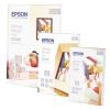 Epson A/4 Prémium Fényes Fotópapír 2x15lap 255g (Eredeti)