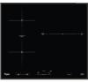 Whirlpool ACM 832/BA főzőlap