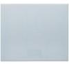 Whirlpool ACM 355/BA/WH főzőlap