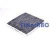 Filtron aktívszenes pollenszűrő - MAZDA 2, 6, CX-7