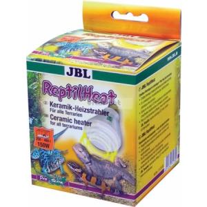 JBL ReptilHeat 150 w kerámia fűtő izzó