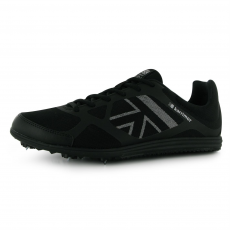 Karrimor Md Spike 3 Mens Running Spikes