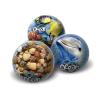 Unice Óceán labda, 23 cm