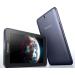 Lenovo IdeaPad A7-10 59-434734 Wi-Fi 8GB
