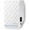 Asus RP-AC52 - AC750 White Diamond Repeater