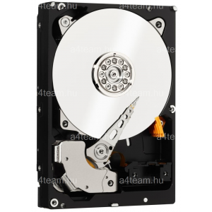 "Seagate 1TB 3,5"" 7200rpm 64MB Encryption - ST1000DM004"