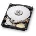 "Hitachi Z5K500 2.5"" 500GB 5400rpm 8MB HTS545050A7E680 0J38065"