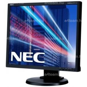 NEC EA193MI