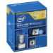 Intel Core i5-4690 3,5GHz/6MB LGA1150 BOX - BX80646I54690