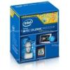Intel Celeron Dual-Core G1850 2.9GHz LGA1150