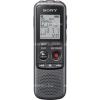 Sony ICDPX240.CE7 4GB