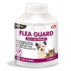 Mark&Chappell Flea Guard tabletta 90 db