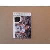 Panini 2012-13 Limited Performers Materials #2 J.J. Redick/199