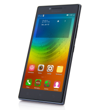 Lenovo P70 mobiltelefon