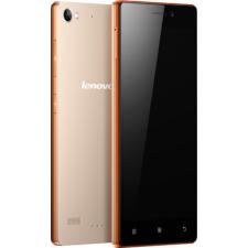 Lenovo Vibe X2 mobiltelefon