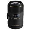 Sigma 105mm f/2.8 EX DG OS HSM Macro (Sony A)