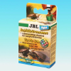 JBL Turtle Sun Aqua 10 ml foly. vitamin készzítmény