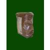 Lenmag 3x250 g